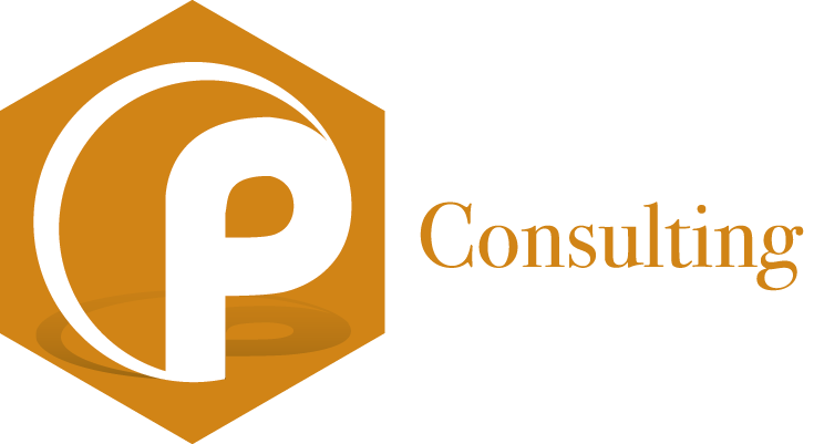 Provenance Consulting